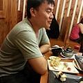 伊都日本料理