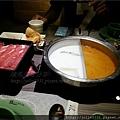 台南-銀湯匙泰式火鍋
