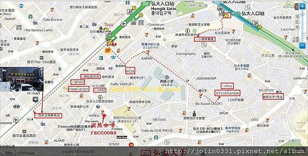 弘大站1.jpg