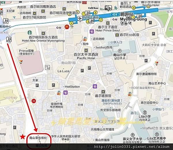 明洞地圖1.jpg