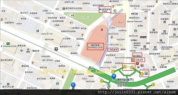 新村站地圖.jpg