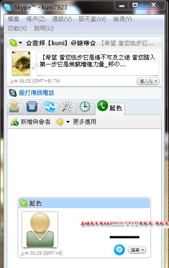 如何skype3.8多方通話2.png