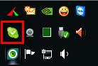 如何skype3.8多方通話1.png