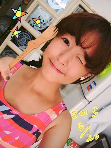 2015-06-20-13-16-16_deco