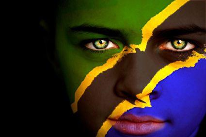 1. Tanzania.jpg