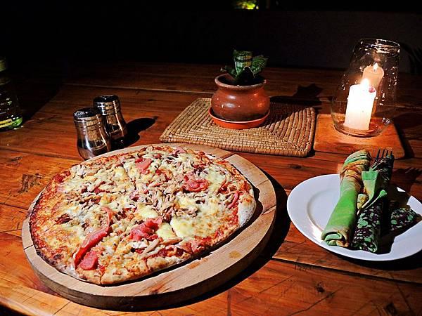 15. pizza.JPG