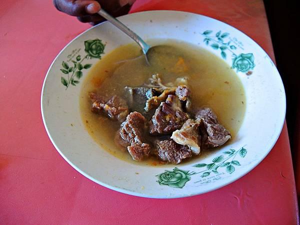 6. 肉湯.JPG