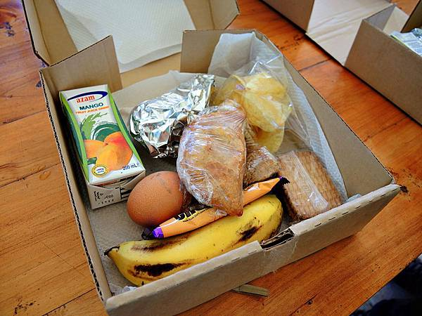 8. lunch box.JPG