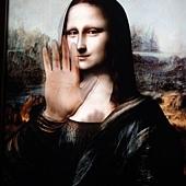 達文西的《蒙娜麗莎的微笑》3.jpg