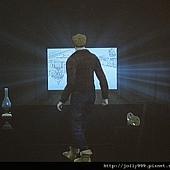 利用『透視箱』創作一幅畫3.jpg