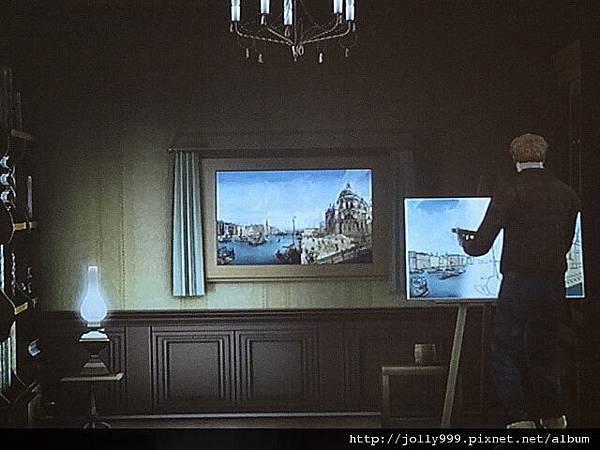利用『透視箱』創作一幅畫4.jpg