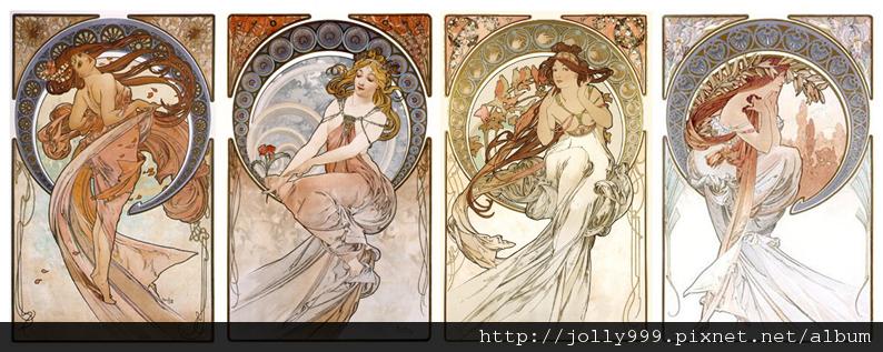 藝術系列─舞蹈、繪畫、音樂、詩歌.jpg