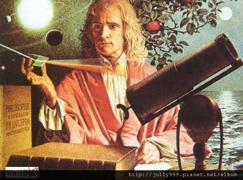 牛頓1.jpg