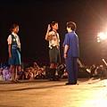 PIC00139-7.JPG