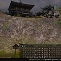 山上寺廟.bmp