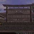 神社4.bmp