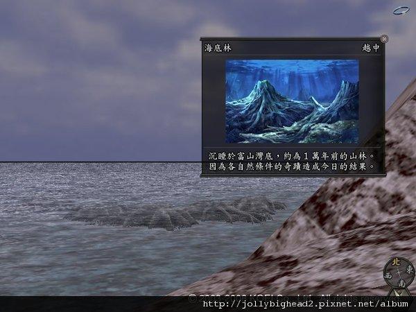 海底林.bmp
