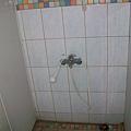 靠忠孝C02浴廁