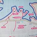 風景區內的地圖2