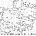 忠孝營區場地配置圖.jpg