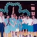 94年慶祝女童軍節大會01.jpg