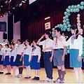 94年慶祝女童軍節大會02.jpg