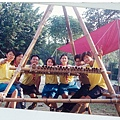90行蘭趣味體驗營12.jpg
