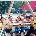 90行蘭趣味體驗營13.jpg