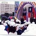 84年全國社區童軍大會14.jpg