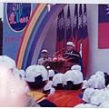 84年全國社區童軍大會15.jpg