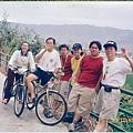 89臺東風帆營02