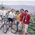 89臺東風帆營03