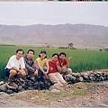 89臺東風帆營04