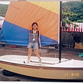 89臺東風帆營08