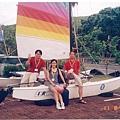 89臺東風帆營09