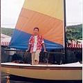 89臺東風帆營10