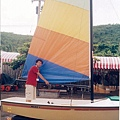 89臺東風帆營12