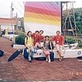 89臺東風帆營13