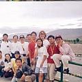 89臺東風帆營20
