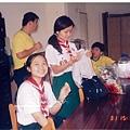 88羅浮會議05