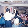 89羅浮聚餐01