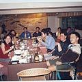 89羅浮聚餐02