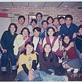 89羅浮聚餐03