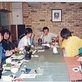 89羅浮聚餐06