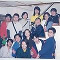 89羅浮聚餐07