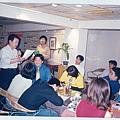 89羅浮聚餐08