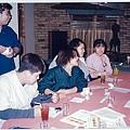 89羅浮聚餐09