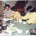 89羅浮聚餐10