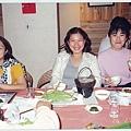 89羅浮聚餐11