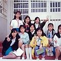 81年聯合入團訓練01